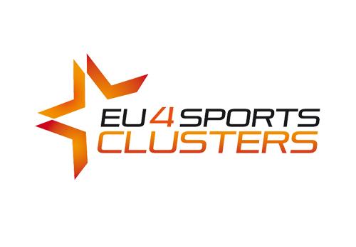 EU4Sports clusters