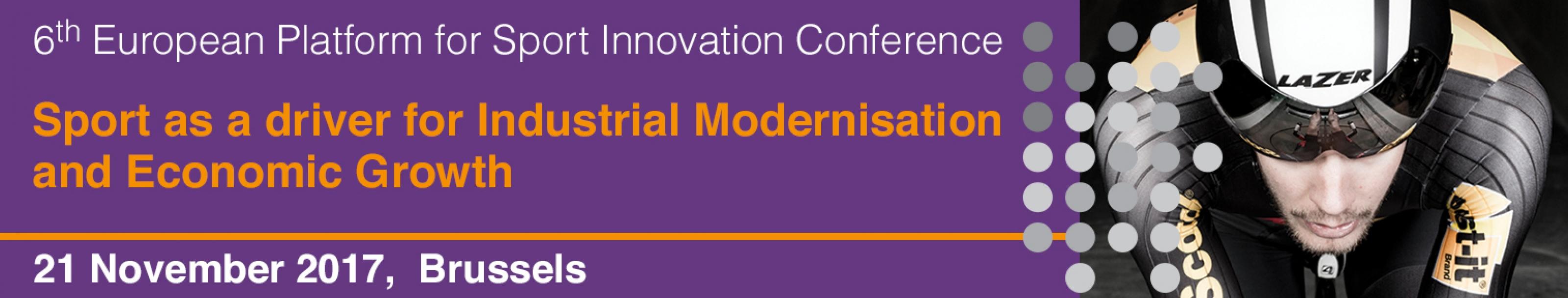 EPSI-conference-landscape