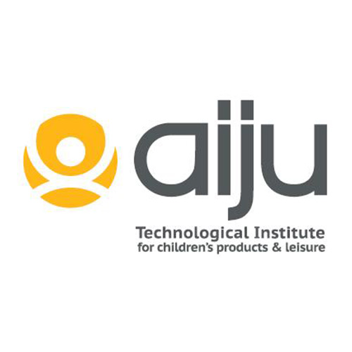 AIJU (Technological research institute for children products and leisure)
