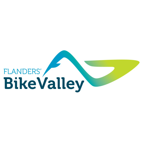 Flanders' Bike Valley