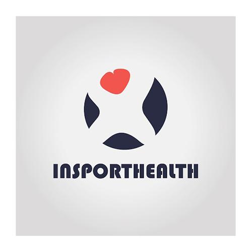 INSPORTHEALTH