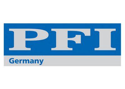 PFI Prüf- und Forschungsinstitut Pirmasens e.V.