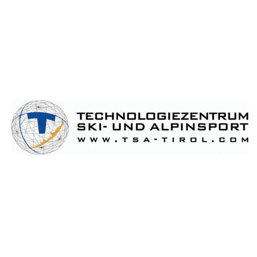 TSA Tirol