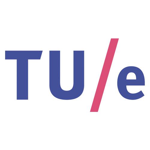 TU/e, People Sports and Vitality