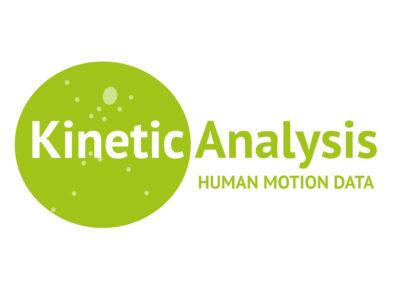 Kinectic Analysis