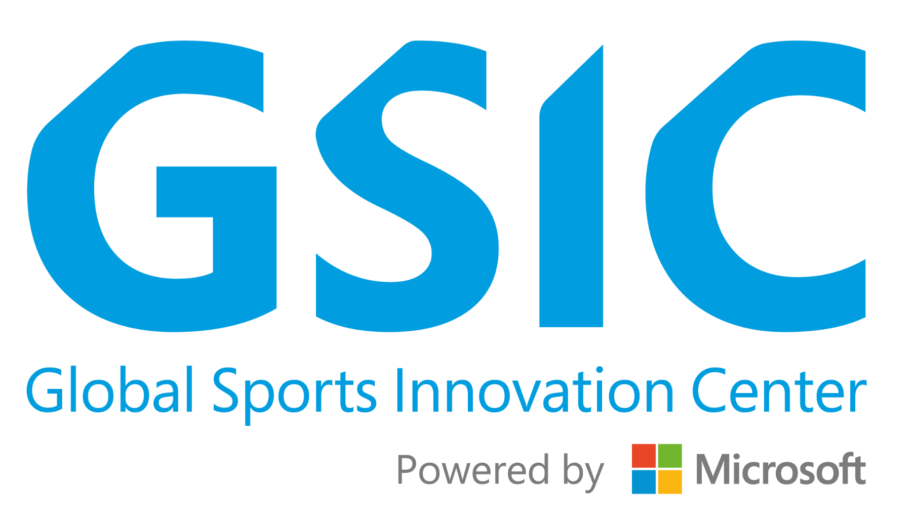 GSIC – Global Sport Innovation Centre