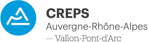 CREPS – Centre de Ressources d'Expertise et de Performance Sportives