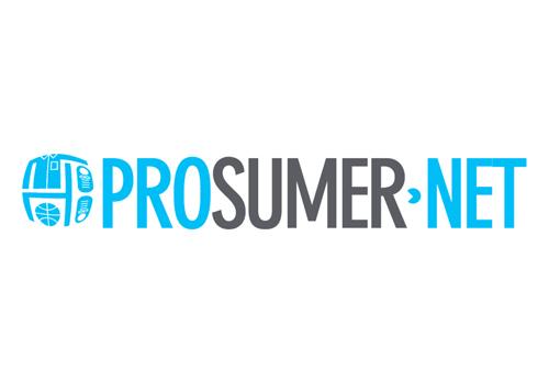 Prosumer.net