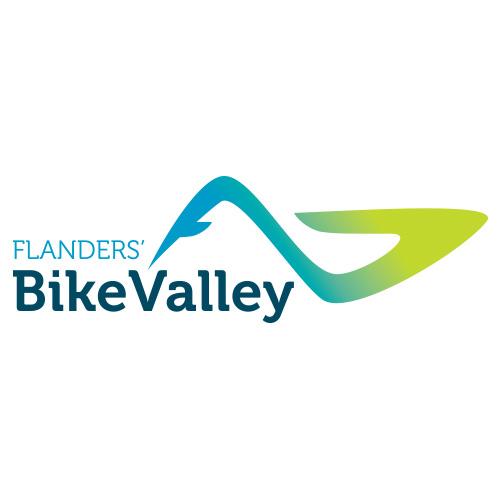 Flanders' Bike Valley