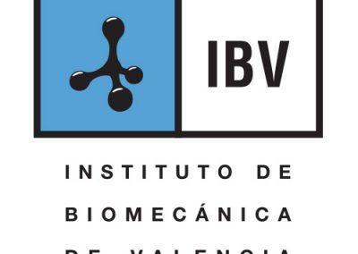 Asociacion IBV