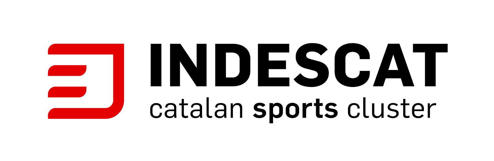 Indescat Nou Logo (2)
