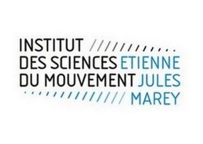 AMU Institute of Movement Sciences