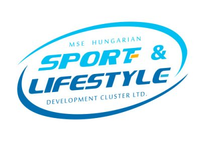 Hungarian Sport- and Lifestyle Development Cluster Ltd. MSI