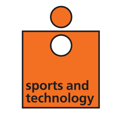 Sports-and-Technology