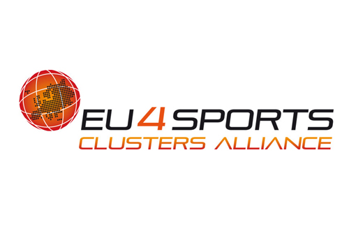 EU4Sports Cluster Alliance