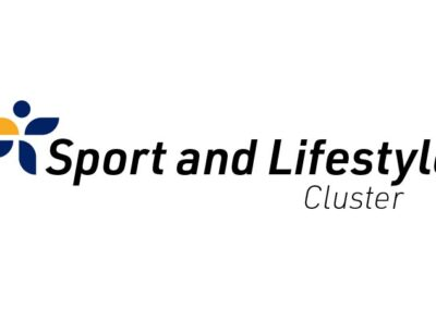 Hungarian Sport- and Lifestyle Development Cluster Ltd.