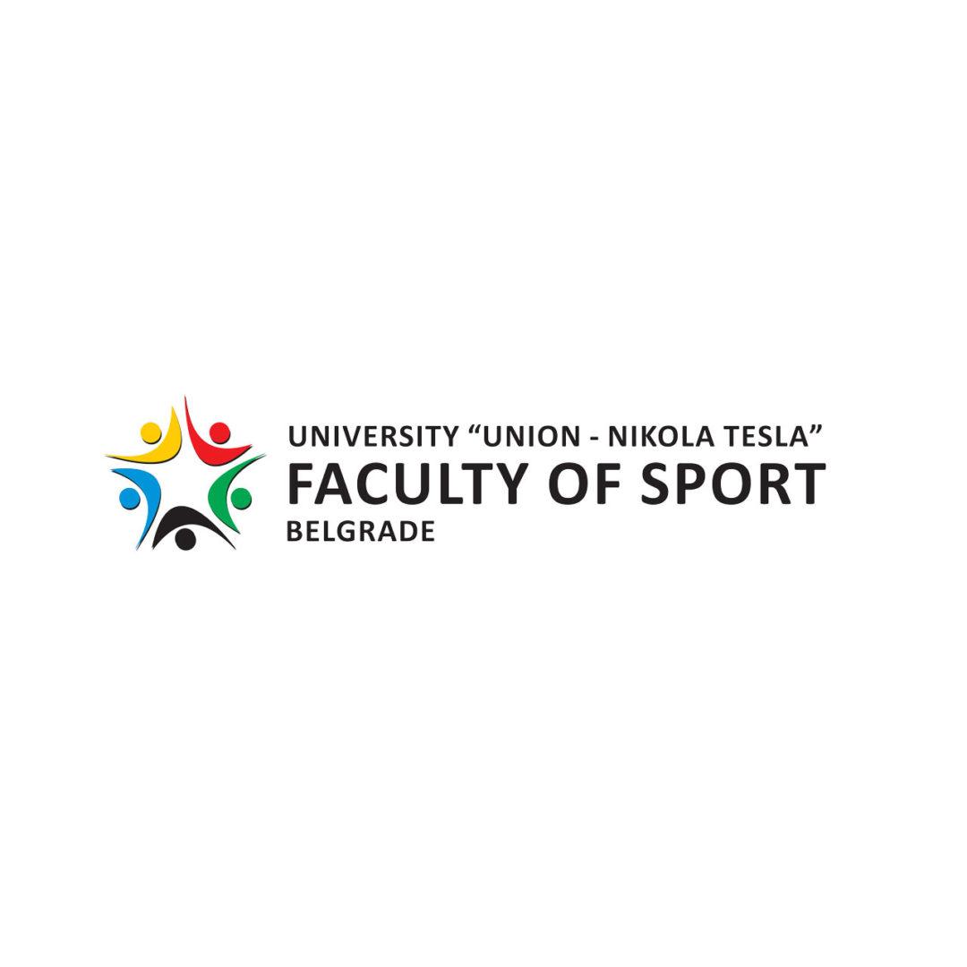 Faculty of Sport, University Union – Nikola Tesla