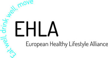 EHLA EUROPEAN HEALTY LIFESTYLE ALLIANCE