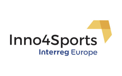 Inno4Sports: fruitful meeting in Eindhoven