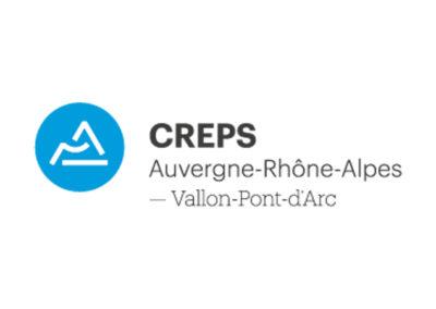 European Outdoor Sports Center – CREPS Vallon Pont d'Arc