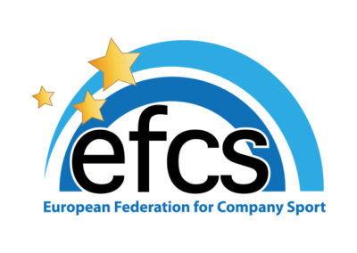 EFCS-European Federation for Company Sport