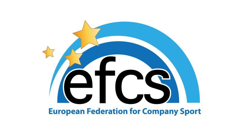 EFCS-European Federation for Company Sport