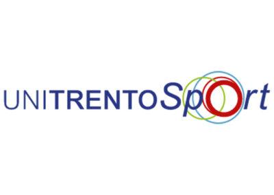 UNITRENTO SPORT – Università degli Studi di Trento
