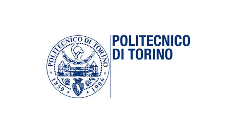 POLITO – Politecnico di Torino