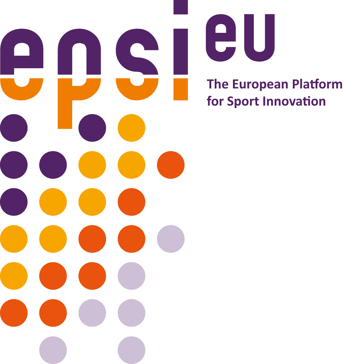 The European Platform for Sport Innovation (EPSI)