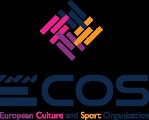 005_LOGO-ECOS-4-colori-originale-scritta-colorata-300x241