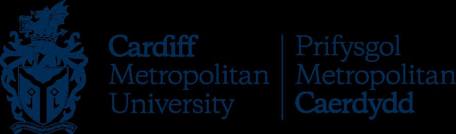 CMET-landscape-logo_blue