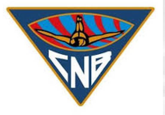 CNB_logo