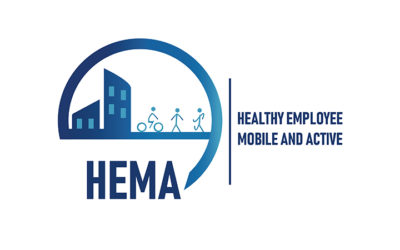 Call for Service Suppliers in the framework of HEMA