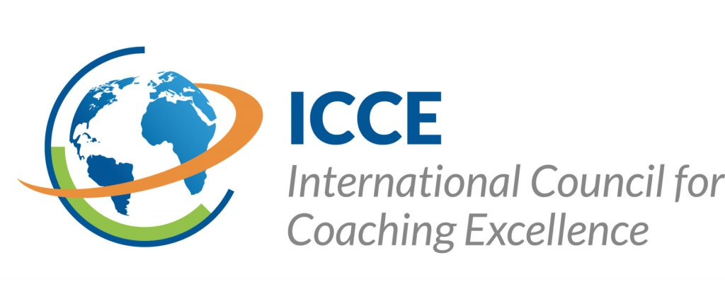 ICCE_excellence_logo-1024x405