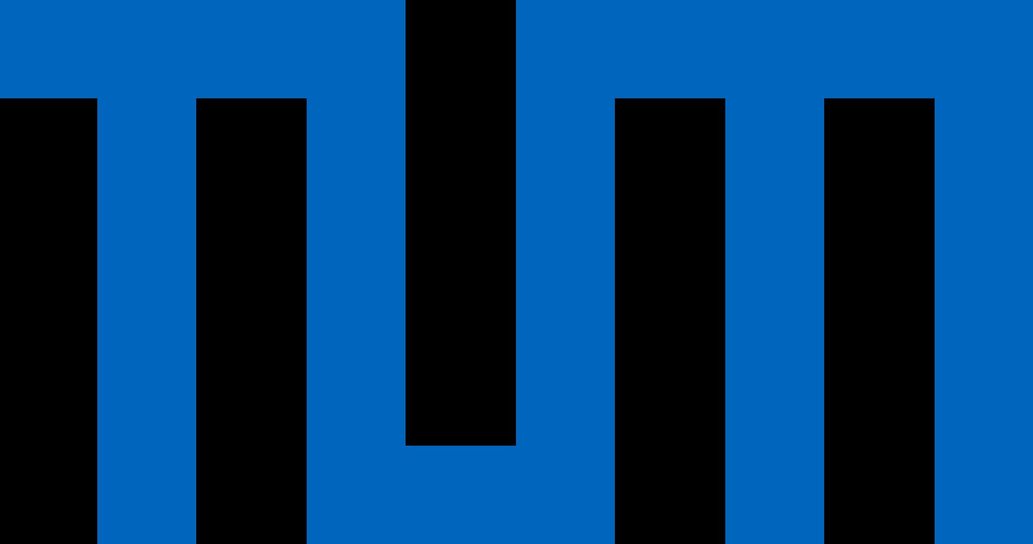 TUM_Logo_blau_rgb_s