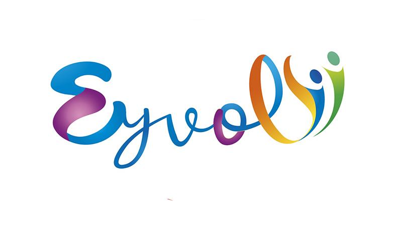 EYVOL