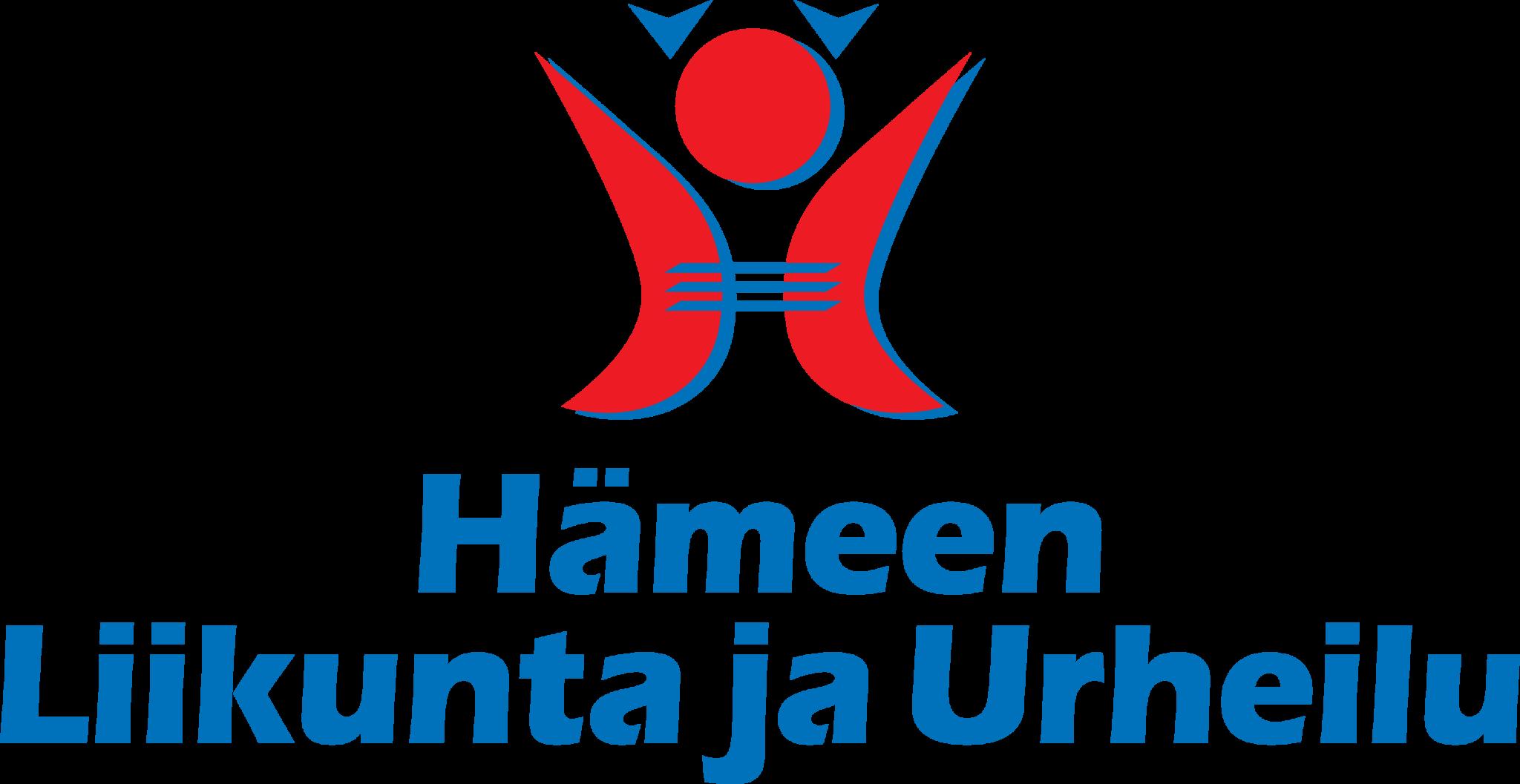 haamen