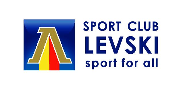 levski_logo