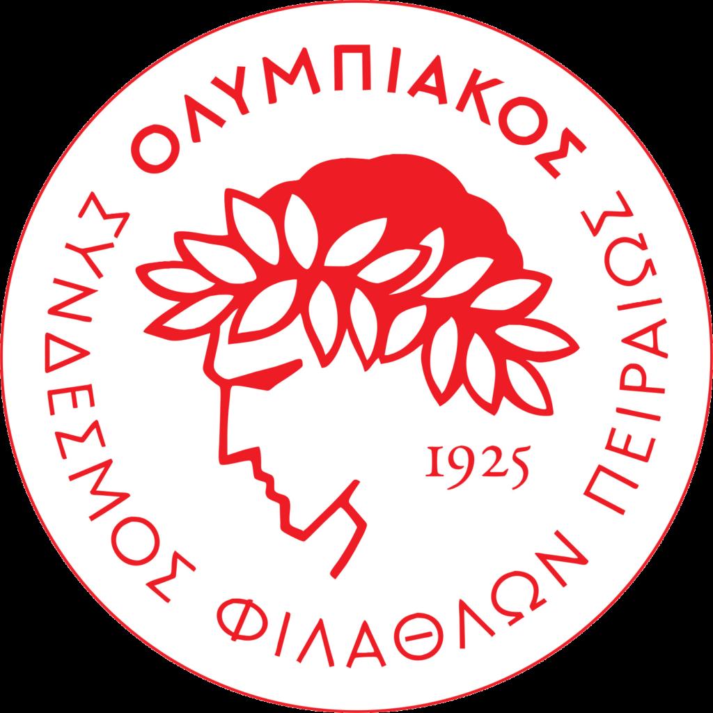 olympiacossfp-1024x1024