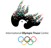 olympic truce center