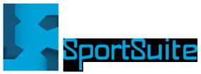 SportSuite