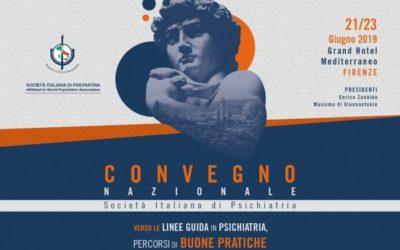 SPHERE Symposium at Convegno Nazionale SIP