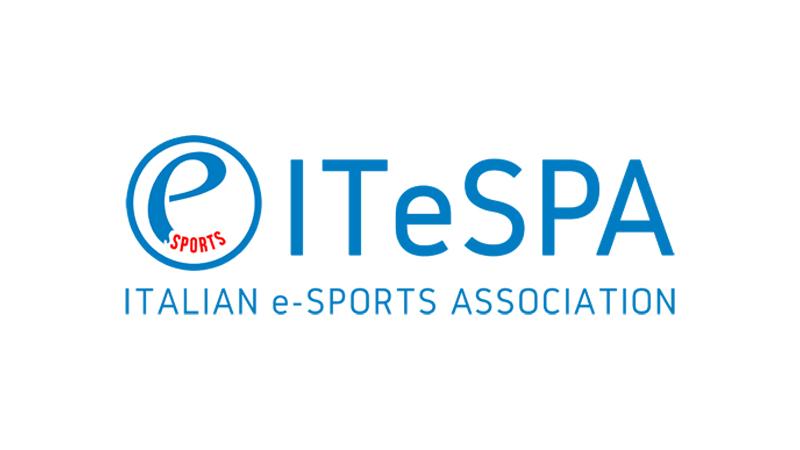 ITeSPA
