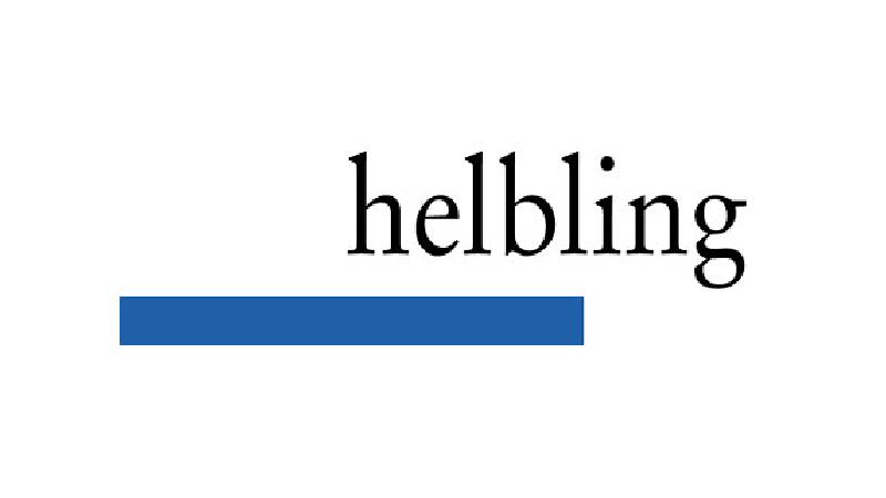 Helbling Technik Wil AG