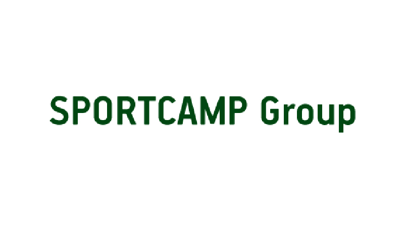 Sportcamp Greece