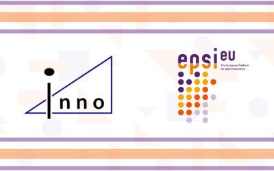 New Partnership signed between EPSI and INNO TSD