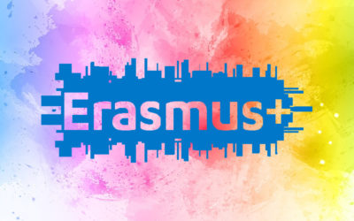 Erasmus+ Call for Proposals 2020 is now online