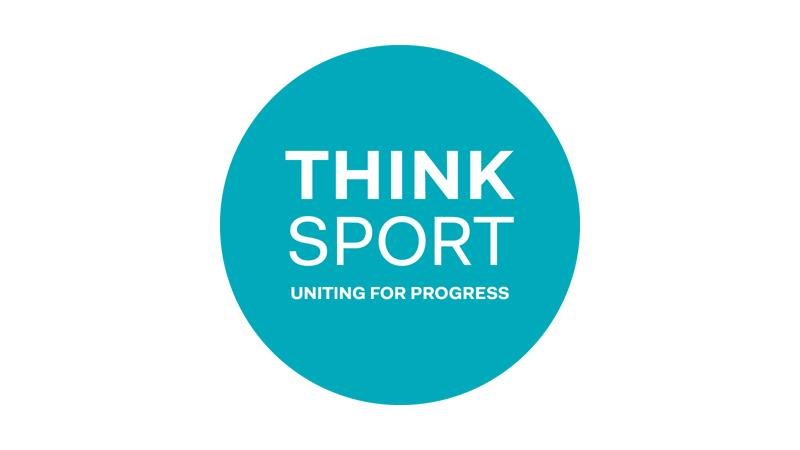 Think Sport