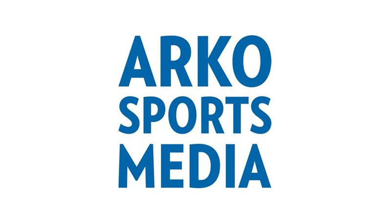 Arko Sports Media