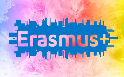 Erasmus+ Sport 2020 results: 5 EPSI Projects declared eligible